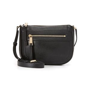 Michael Kors medium Julia